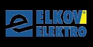 Elkov